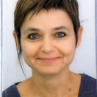 Marion LOTTE