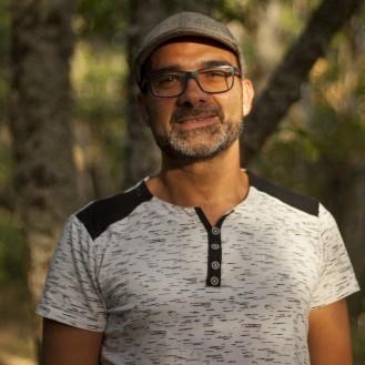Lorenzo MORDINO