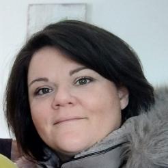 Julie POMPOUGNAC